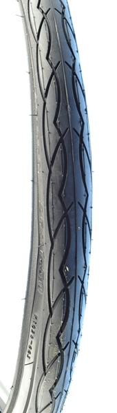 Покрышка KENDA K-1029 KWICK ROLLER SPORT BK/BSK 30TPI (26х1,50)