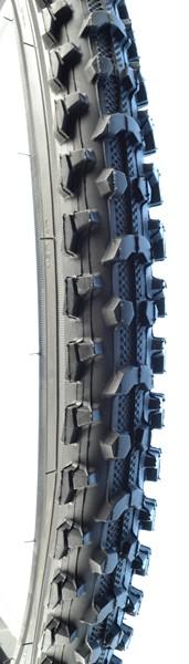 Покрышка KENDA K-891 KLAW XT REAR BK 22TPI (26х2,10)