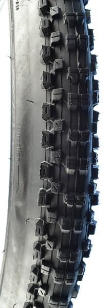 Покрышка KENDA K-1010 NEVEGAL BK/BSK 30TPI (26х2,10)
