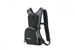 """Велосумка-рюкзак """"гидропак"""" G32KGY"""