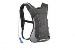 """Велосумка-рюкзак """"гидропак"""" G57"""