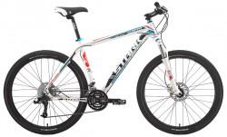 Велосипед Stark Surfer Comp 650B (2015)