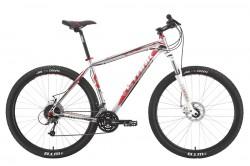 Велосипед Stark Armer 29er Disc (2015)