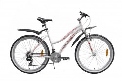 Велосипед Stark Indy lady (2015)
