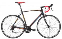 Велосипед Stark Peloton (2015)