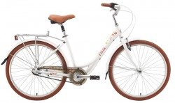 Велосипед Stark Vesta (2015)