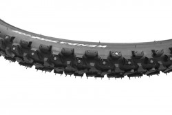 Покрышка KENDA K-946 Klondike Standard 22TPI (26х1,95)