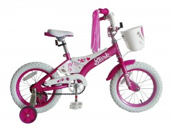 Велосипед Stark Tanuki Girl 14 (2015)