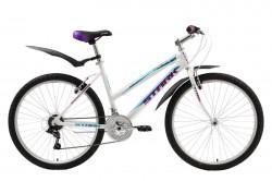 Велосипед Stark Karma (2016)
