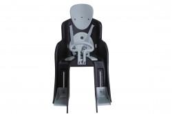 Детское кресло GH-511