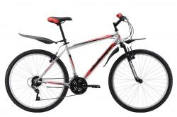 Велосипед Challenger Agent 26 (2017)