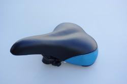 Седло для велосипеда 6015 MTB