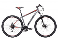 Велосипед Stark Armer 29.5 HD (2017)