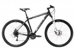 Велосипед Stark Armer 29.5 D (2017)