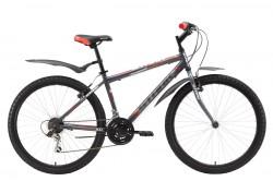 Велосипед Stark Respect 26.1 RV (2017)