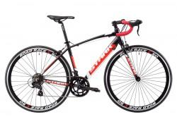 Велосипед Stark Peloton 700.1 (2017)