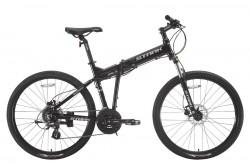 Велосипед Stark Cobra 26.3 HD (2017)