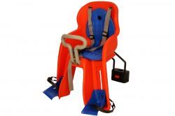 Детское кресло GH-516