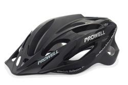 Шлем велосипедный PROWELL F-59 Vipor