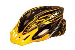 Шлем велосипедный PROWELL F-38 Lightning