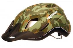 Шлем велосипедный PROWELL X-11 Gripen