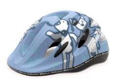 Шлем велосипедный PROWELL C-42 Ithaka