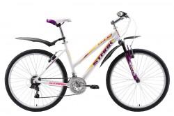 Велосипед Stark Luna 26.1 V (2018)