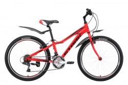 Велосипед Stark Rocket 24.1 RV (2018)