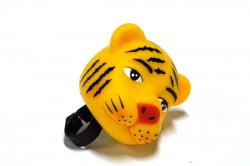 Сигнал звуковой 61-02 Тигр