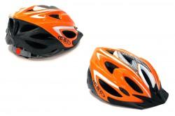 Шлем велосипедный PROWELL F-44 Raden