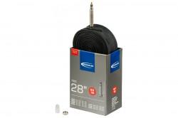 Камера Schwalbe SV18 EXTRA LIGHT 28/44-622 28-1.1-1.7 40mm вентиль преста