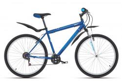 Велосипед Challenger Agent 26 (2019)