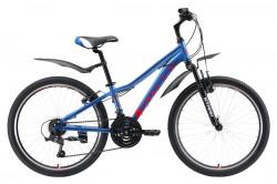 Велосипед Stark Bliss 24.1 V (2019)