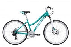 Велосипед Stark Luna 26.2 D (2019)