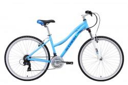 Велосипед Stark Luna 26.2 V (2019)