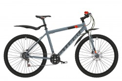Велосипед Stark Outpost 26.1 D (2019)