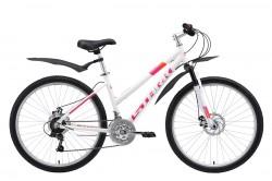 Велосипед Stark Luna 26.1 D (2019)