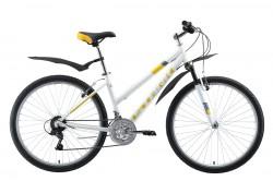 Велосипед Stark Luna 26.1 V (2019)