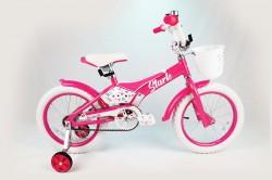 Велосипед Stark Tanuki 16 Girl (2020)