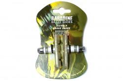 Колодки тормозные Baradine 948V МТВ/BMX 60мм