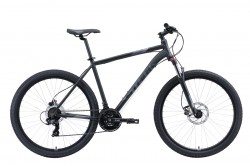 Велосипед Stark Hunter 27.2 HD (2020)