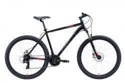 Велосипед Stark Hunter 27.2 D (2020)