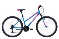 Велосипед Black One Alta 26 (2020)