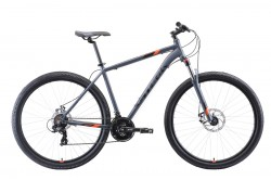 Велосипед Stark Hunter 29.2 D (2020)