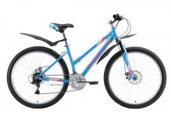 Велосипед Stark Luna 26.1 D (2020)