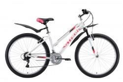 Велосипед Stark Luna 26.1 V (2020)