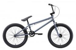 Велосипед Stark Madness BMX 1 (2020)