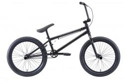 Велосипед Stark Madness BMX 4 (2020)