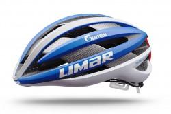 Велошлем Limar AIR PRO р.L (57-61)