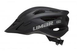 Велошлем Limar 545 р.L (57-62)